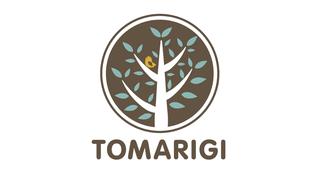 タイ古式ボディケア TOMARIGI