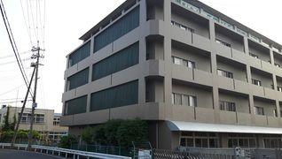 庄栄エルダーセンター