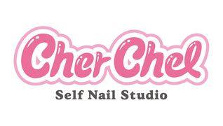 CherChel イオン福島店