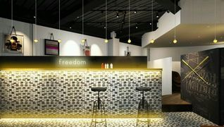 freedom 姫路駅前店