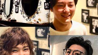髪質改善ヘアエステ allure 新宿店(落合南長崎)