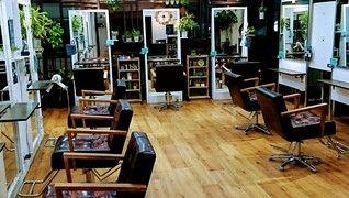 hair atelier alba