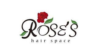ROSE`S(ローズエス) 三川店
