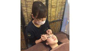 esthetic salon LOTUS平塚店