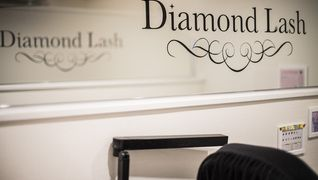 Diamond Lash 渋谷店