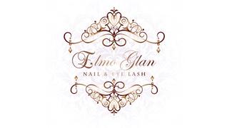Elmo Glan