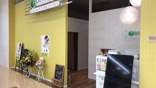 ベルエポック 常陸大宮ピサーロ店