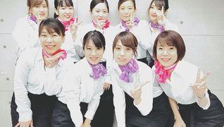 ビューティーフェイス神戸三宮店【シェービング・エステ】