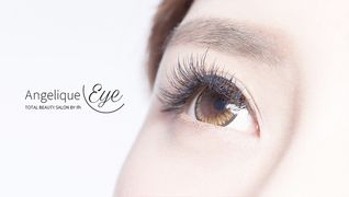 Angelique Eye 本店