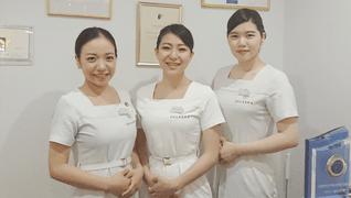 トータルエステティックサロン ガラシャ 梅田店