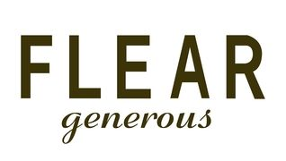 FLEAR generous フレア ジェネラス