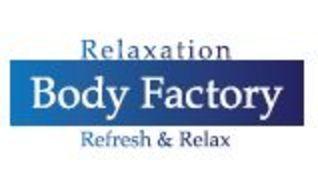 BodyFactory villa グランデュオ立川店