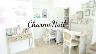 Charme Nail