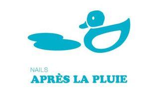 株式会社APRES LA PLUIE TOPページ