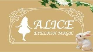 ALICE(アリス) なんば店