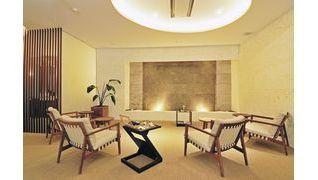 株式会社サンリツ (宮古島東急ホテル&リゾーツ The Island SPA「ゆるりあ」)のイメージ
