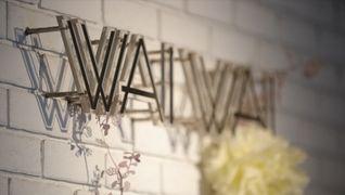 hair&beauty WAIWAI 所沢店