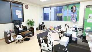 Nail Salon MYK ~ミーク~南浦和本店