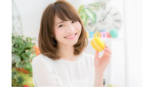 Felice by macaronつくば店