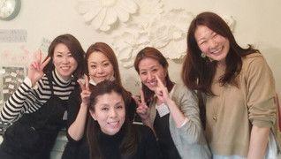 まつげエクステ/ネイルサロンSweet