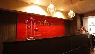 Vivace 銀座店(ヴィヴァーチェ)