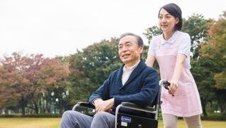 ぽーとサイド羽田天空橋
