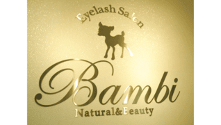 Eyelash Salon Bambi