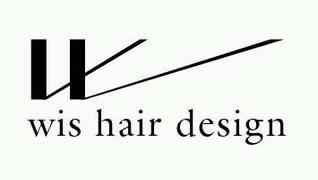 wis hair design