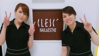 CLESC' ネイル&エステ