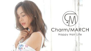 Charm classy【チャーム クラッシィ 本店】