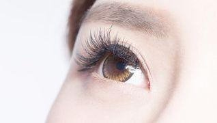 VTG eyelash 土浦店