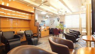 RINO hair 横浜西口店