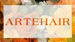 ARTEHAIR
