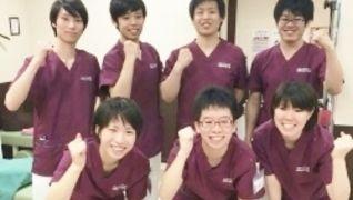 げんき堂鍼灸整骨院 アルカキット錦糸町
