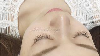 Jill ~nail+eye~
