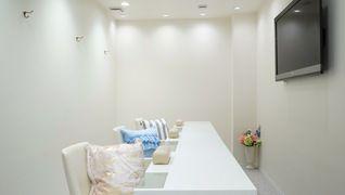 Cherie Nail salon(シェリーネイルサロン) 姫路店