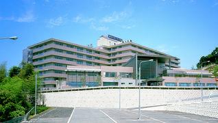医療法人錦秀会 阪和第一泉北病院
