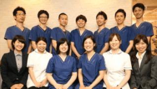 (株)メディカルジャパン 健康オフィスJapan