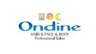 Ondine(オンディーヌ)