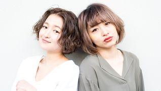 EYELA 埼玉エリア