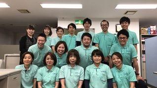 慶生会訪問看護ステーション 東住吉サテライト