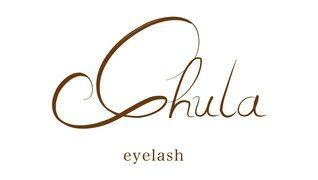 chula eyelash