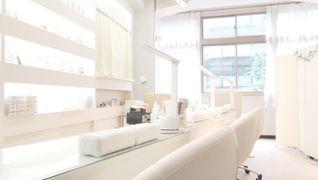 nail salon ClaAnna