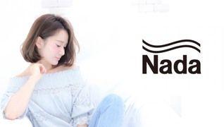 Nada阪神青木店