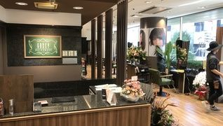 GRACY川口店