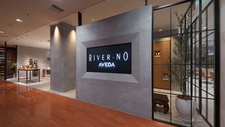 RIVER-NO AVEDA