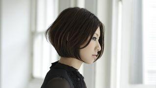 ファイバーズーム Iris(イリス)店