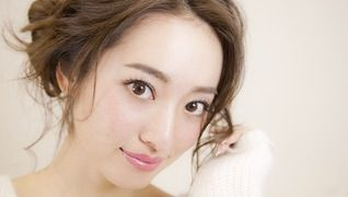 Eye Lash Salon Vivi 鈴鹿店