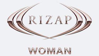 RIZAP WOMAN 上野店
