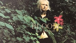 美容室BLOOM(中央店)